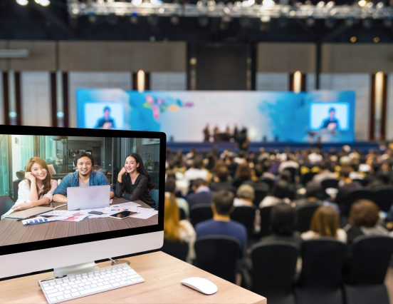 Live Streaming: 7 Tips For Success