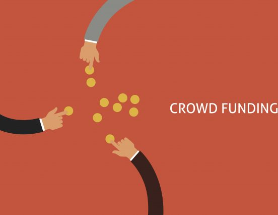 Crowdfunding video: Top 5 tips